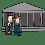 Mengapa Perempuan Menolak Omnibus Law?