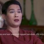 Oscar Lawalata: Panggil Aku Oscar atau Asha, Aku Seorang Transgender