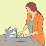 5 Juta Pekerja Rumah Tangga Akan Terkena Kekerasan Jika Tak Ada Kebijakan yang Melindungi