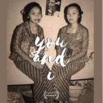 You and I: Film Persahabatan Dua Perempuan Tapol  Menangkan Penghargaan