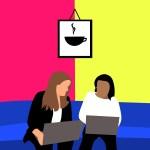 Pertamakali Dunia Memperingati Hari Kesetaraan Upah: Stop Diskriminasi Upah Perempuan