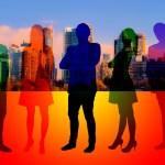 Perlu Tekanan Publik Yang Kuat Untuk Untuk Menolak UU Omnibus Law Cipta Kerja