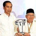 Perempuan Dalam Setahun Pemerintahan Jokowi Dan Ma'ruf