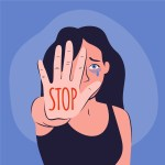 Viral Video Mirip Gisella Anastasia: Intimidasi dan Eksploitase Tubuh Perempuan