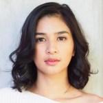 Mikha Tambayong, Menjadi Founder Sisters Untuk Membantu Pendidikan dan Kesehatan Perempuan