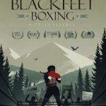 Dokumenter Blackfeet Boxing, Soroti Kisah Perempuan Yang Hilang dan Dibunuh