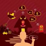 Sindiran atau Kemarahan Di Media Sosial: Dibaca Atau Abaikan Saja?