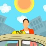 Taksi Perempuan di Uganda: Atasi Kekerasan Perempuan di Transportasi Publik