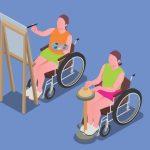 Hari Disabilitas Internasional: Perempuan Disable Alami Kekerasan Seksual 2 Kali Lebih Banyak