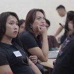 Transchool Diary: Dokumenter Sekolah Bagi Transgender Muda