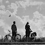 Sebut Suami Adalah Atasan Istri Di Rumah: Ini Kekeliruan Jargon