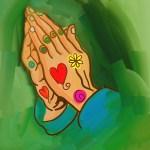 Kekerasan Seksual Di Gereja, Pembina Putra Altar Divonis 15 Tahun Penjara