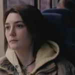 Film Never Rarely Sometimes Always, Pergulatan Perempuan Putuskan Aborsi