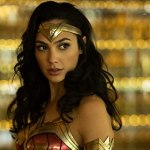 Wonder Woman 1984, Film Box Office Sukses di Masa Pandemi