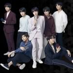 Fans K-Pop, Kekuatan Baru Dalam Melawan Perubahan Iklim