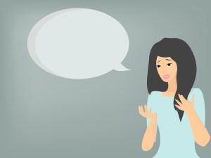 Berani Bicara: Yang Kita Pelajari Dari Artis Perempuan NA
