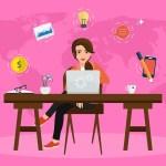 Kuliah Sambil Kerja, Apa Yang Perlu Kamu Lakukan?