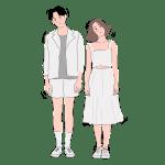 Menolak Malam Minggu: Tak Semua Perempuan Harus Punya Pasangan