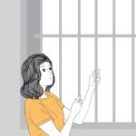 Korban Perkosaan Yang Membela Diri Harusnya Mendapat Perlindungan Hukum