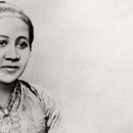 Melihat Tulisan Kartini Dalam Mengkonsep Gerakan Perempuan Indonesia