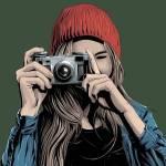 Ancaman Kekerasan Seksual Mengintai Jurnalis Perempuan