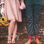 Merdeka Lewat Cinta Otentik Dengan Pasangan; Seperti Apa?
