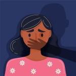Jika Cinta Dipakai Untuk Menyakiti, Apakah Masih Bisa Disebut Sebagai Cinta? Relasi Toksik