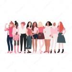 Hari Ini 37 Tahun Cedaw; Perkosaan Dan Perda Diskriminatif Masih Hantui Perempuan