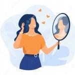 """""""Glow Up Challenge""""; Standardisasi Kecantikan di Medsos Yang Rugikan Perempuan"""