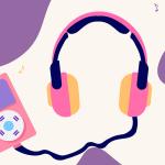 Pilih Streaming, CD, Piringan Hitam? Cara Dengarkan Musik Bisa Berdampak Buruk Pada Lingkungan