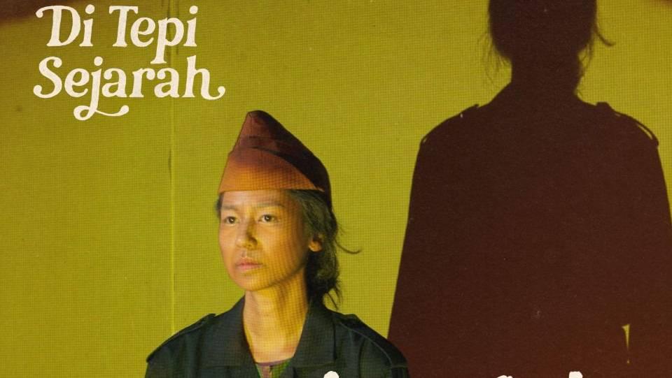 The Sin Nio, Perempuan Yang Menyamar Jadi Laki-Laki Untuk Revolusi