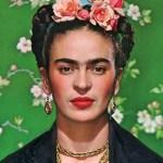 Frida Kahlo: Potret Interseksional Feminis dari Lensa Seniman Disabilitas