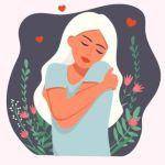Ini Masa Lalu Saya: Perlu Proses Panjang Membuka Pelecehan Seksual Yang Traumatik