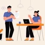 Minim Pekerja Perempuan Dan Tidak Beragam: Itu Tandanya Kantormu Tidak Inklusif