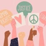 Yang Bisa Kita Lakukan Di Hari Perdamaian Internasional: Stop Kekerasan dan Perang