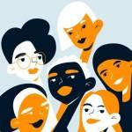 Petaka Bagi Warga, Perempuan Wadas Tolak Pembangunan Tambang Dan Bendungan