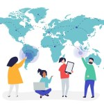 Diplomat Perempuan: Cerita Dan Pengalaman Bekerja Antar Negara