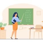Perempuan Tak Punya Karir Sebaik Laki-Laki: Beban Ganda Perempuan Guru Honorer
