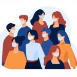 Berharap Vaksin: Kisah Perempuan dan Kelompok Marjinal Mencari Vaksin