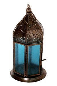 wholesale moroccan lanterns festival gift items