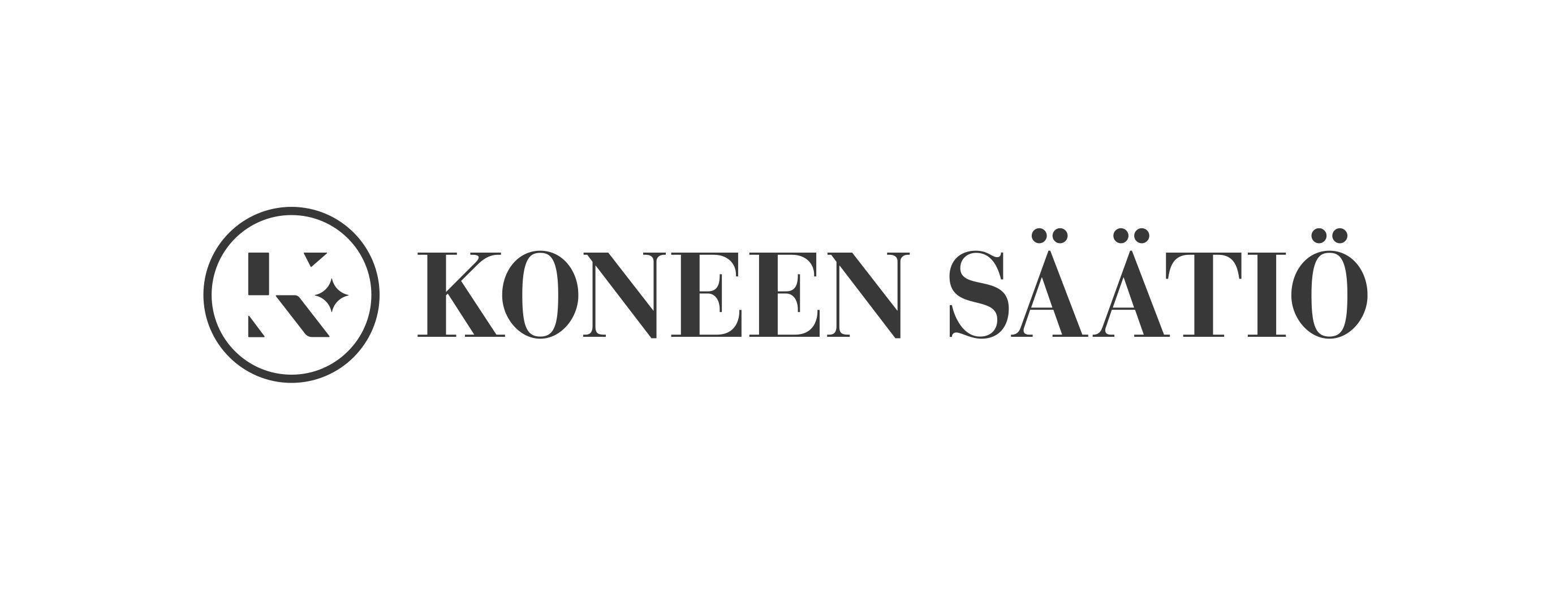 https://i1.wp.com/www.koneensaatio.fi/wp-content/uploads/Musta-Koneensaatio-logo1.jpg