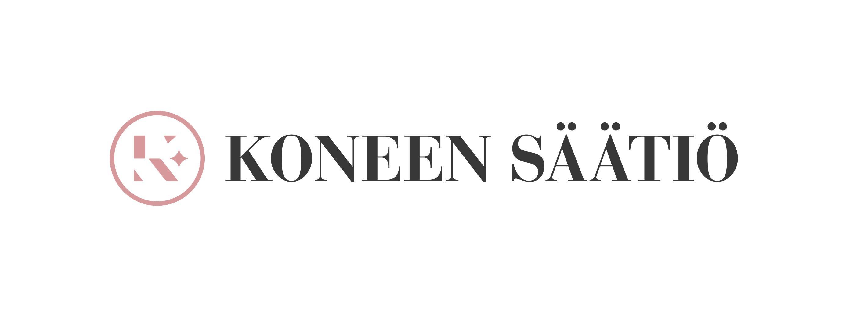 https://i1.wp.com/www.koneensaatio.fi/wp-content/uploads/pinkki-Koneensaatio-logo.jpg