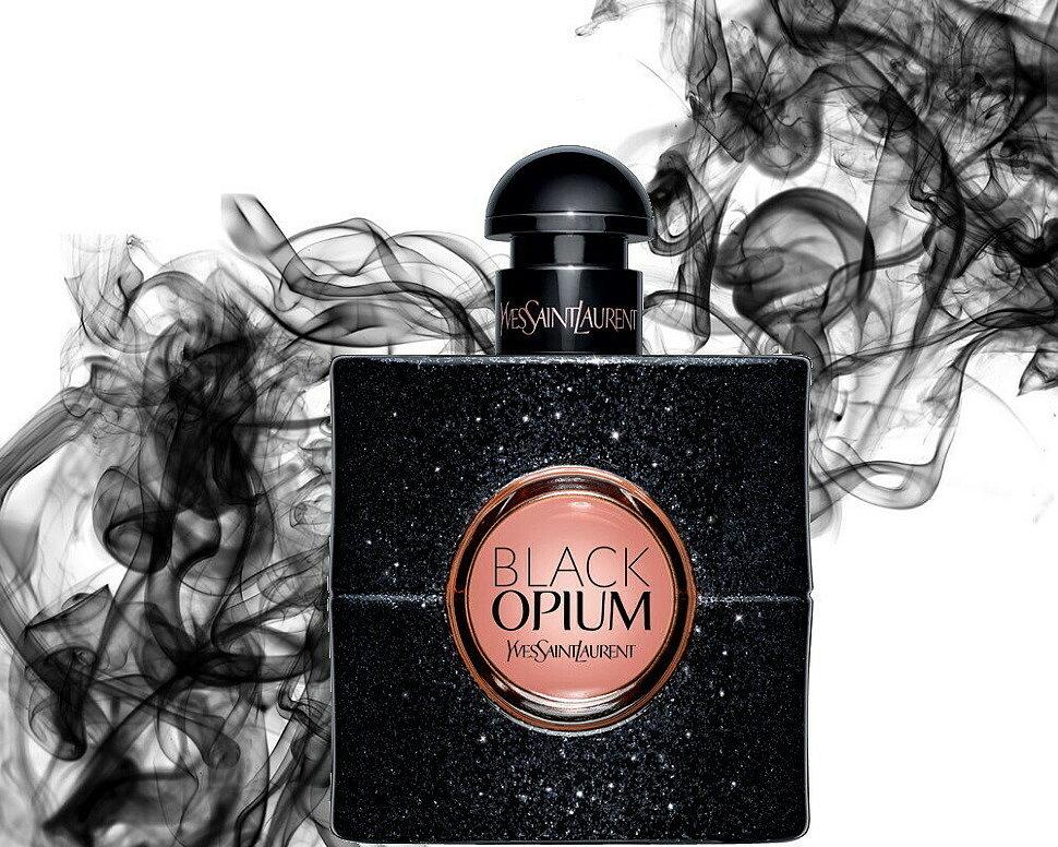 Práce parfémů s feromony