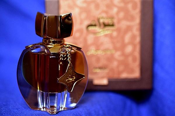 Parfumuri de selecție că aceasta