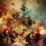 Ojciec Klimuszko i jego przepowiednie o III wojnie światowej