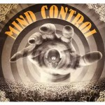 Mind control techniki kontroli umysłu