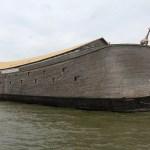 arka przymierza