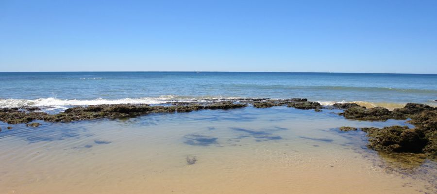 7 places we love in Algarve, Portugal