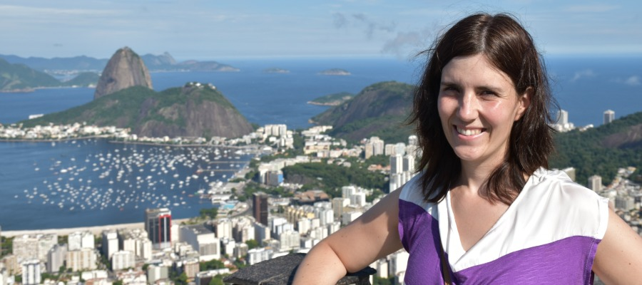 Things we liked most in Rio de Janeiro