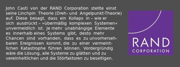 Linchpin-Theory - Bildquelle: www.konjunktion.info